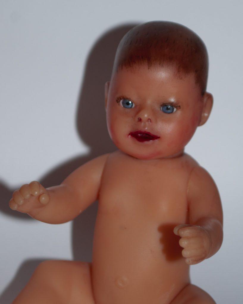 mini-babyborn-malet